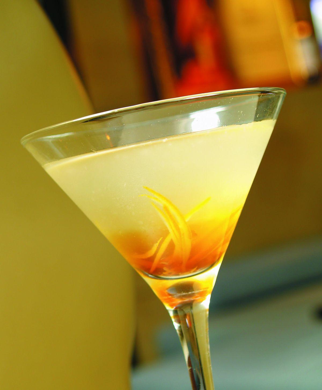 ����:Martini