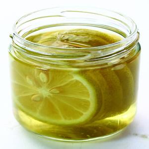 檸檬醋(1)
