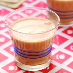 米漿(1)