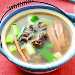 魷魚螺肉蒜(3)