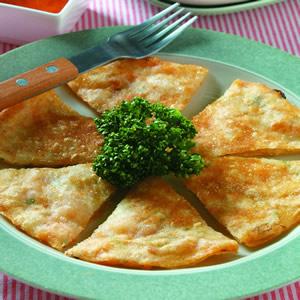 月亮蝦餅(6)