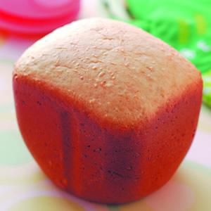 洋蔥土司(麵包機)