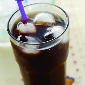 仙草茶(3)