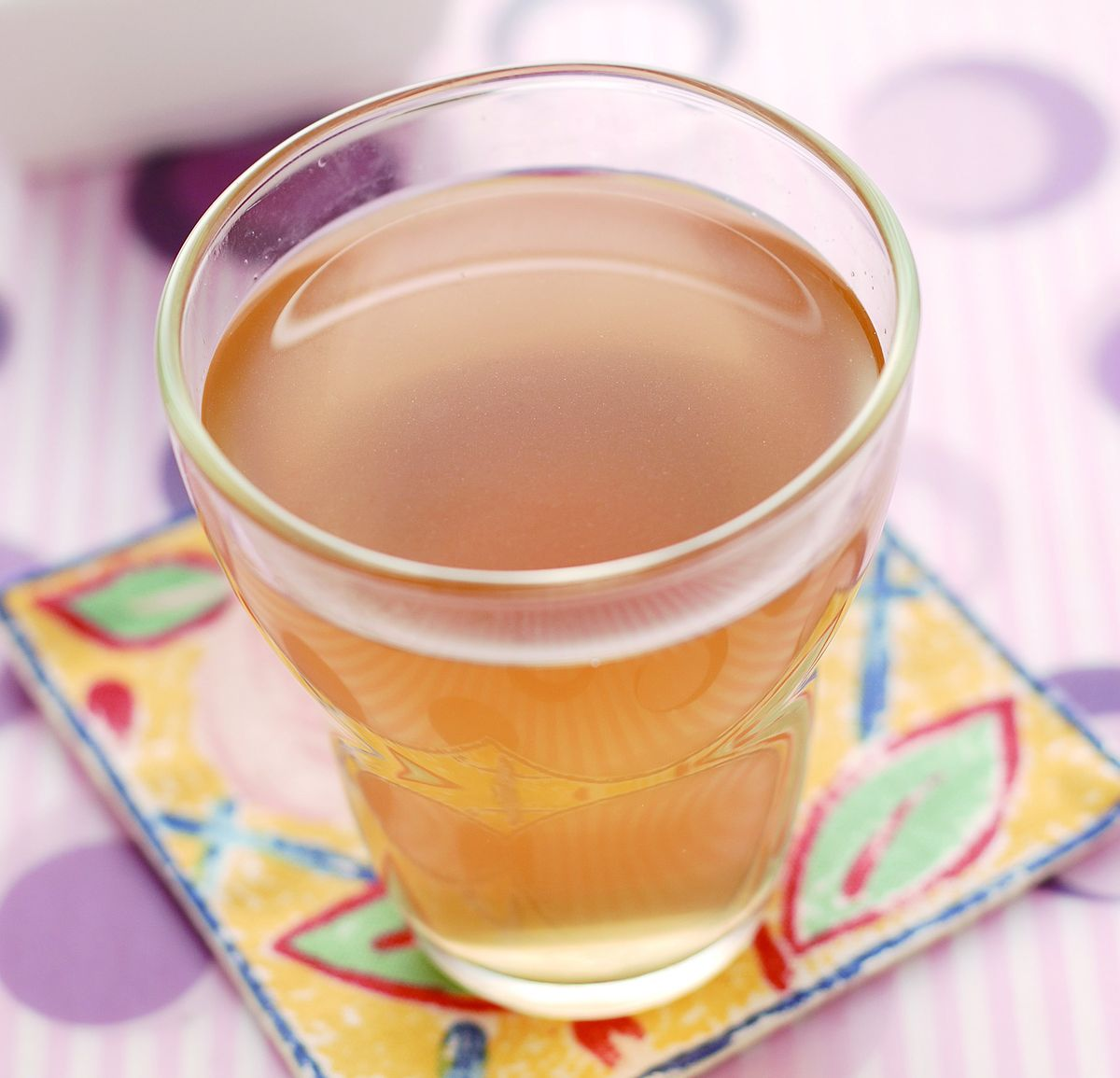 食譜:冬瓜茶(2)