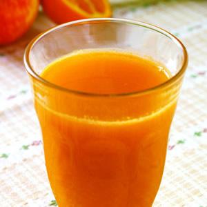 綜合果菜汁