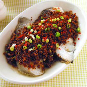 豆酥鱈魚(17)