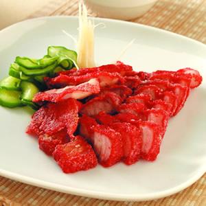紅燒肉(3)