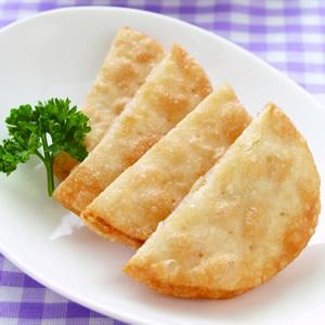 炸蝦餅(1)