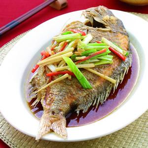 紅燒魚(7)
