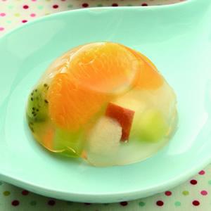 水果凍(2)