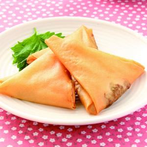咖哩酥(1)