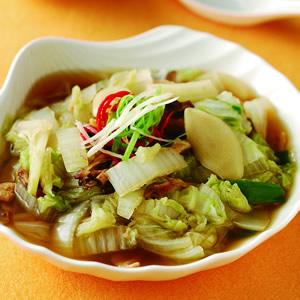 開陽白菜(15)