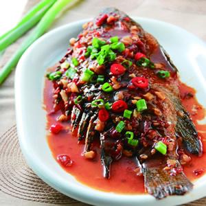 豆瓣魚(5)