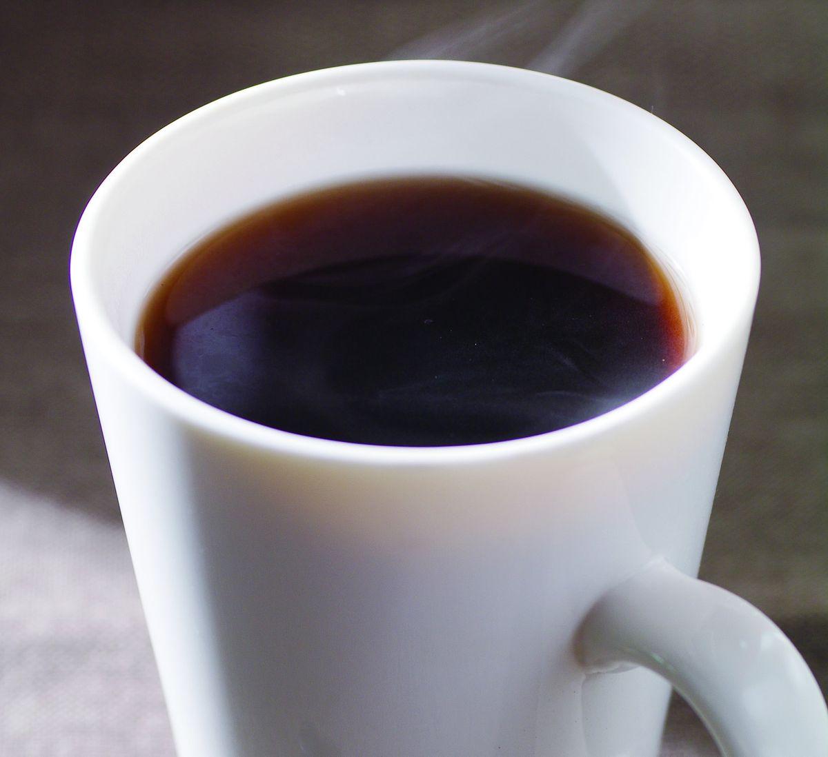 食譜:黑豆水