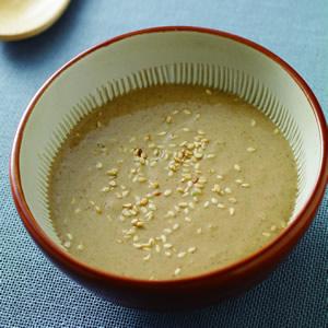 辣豆醬(1)