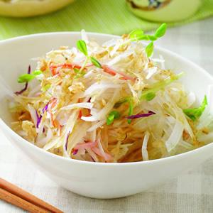 涼拌鮮美洋蔥(1)