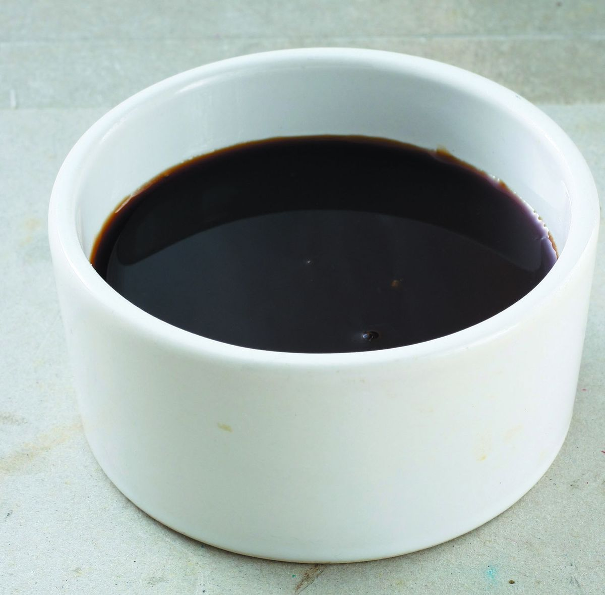 食譜:紅燒醬汁