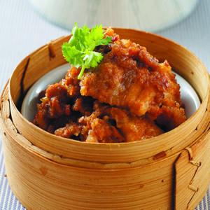 粉蒸肉(4)
