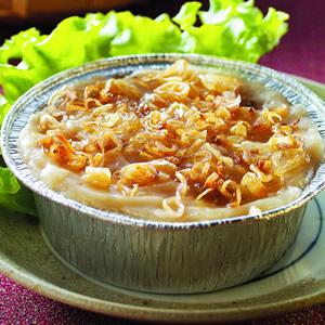 油蔥粿(2)