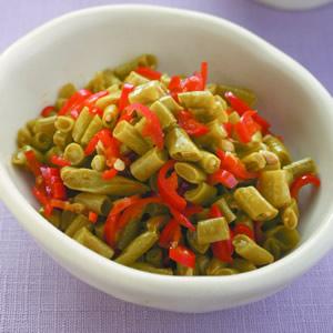 辣炒酸菜(2)