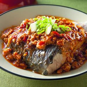 豆瓣魚(6)