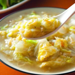 開陽白菜(16)