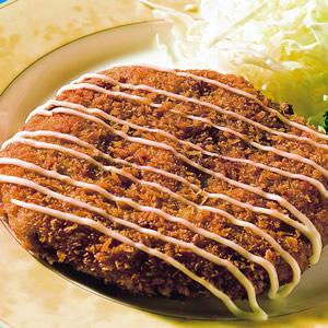日式炸豬排(12)