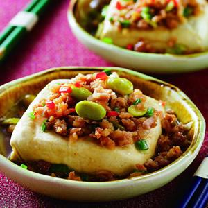 清蒸臭豆腐(8)
