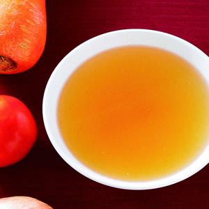 蔬菜高湯(4)