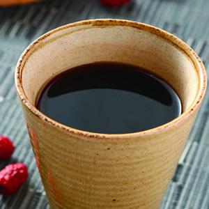 桂圓紅棗茶(3)