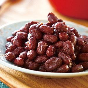 蜜紅豆(7)