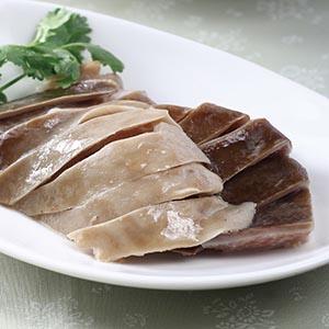 滷豬肚(1)