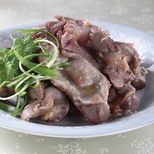 滷雞胗(1)