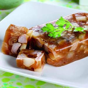 豬肉凍(1)