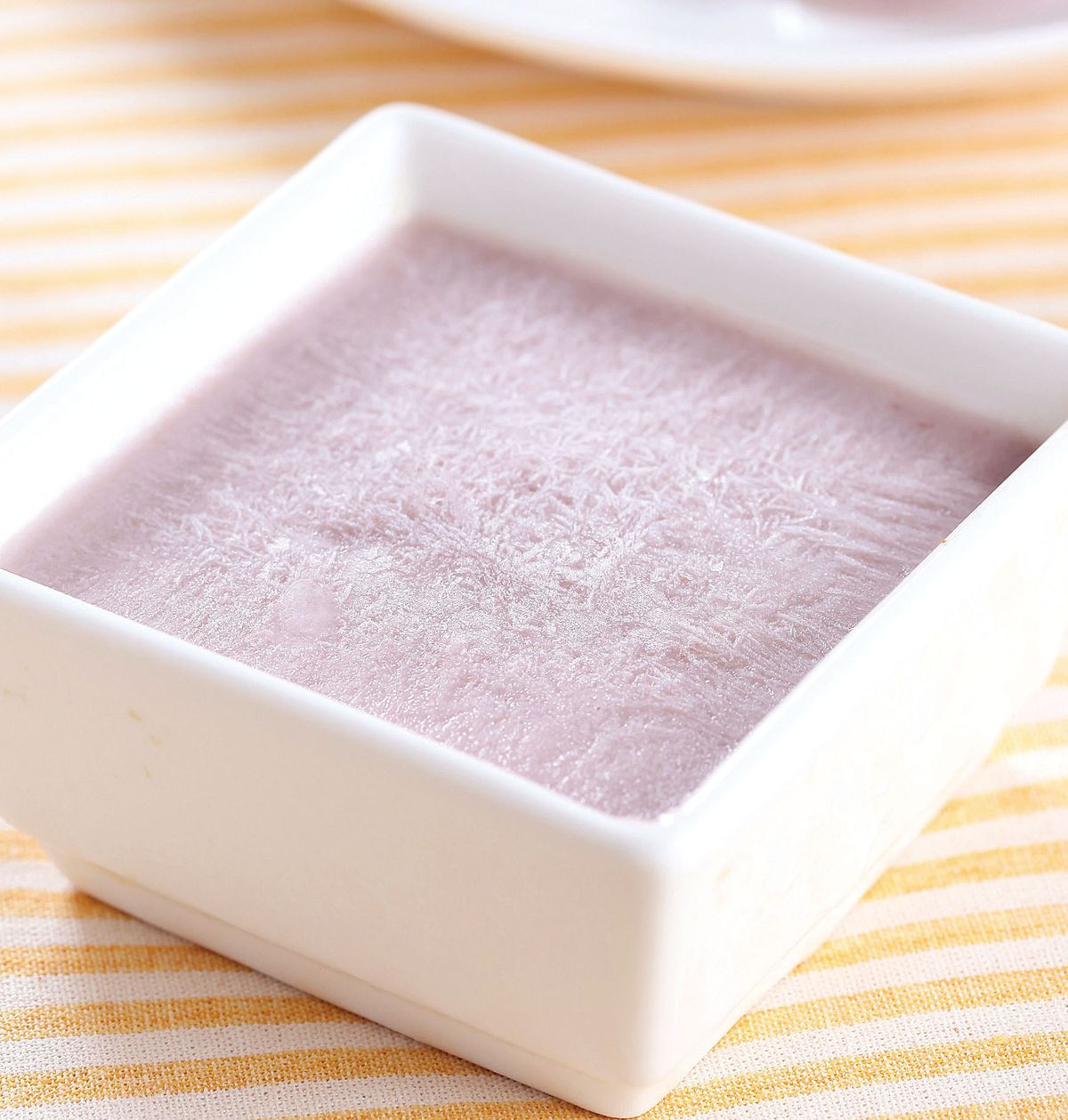 食譜:芋頭冰(2)