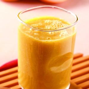 玉米葡桃柚芒果汁