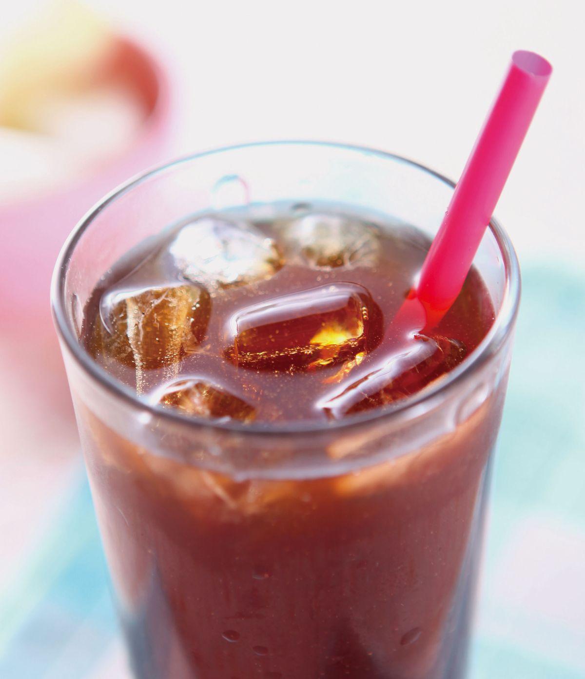 食譜:冬瓜茶(3)