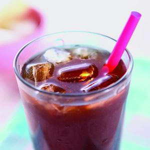 冬瓜茶(3)