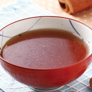白滷汁(1)