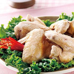 滷雞翅(1)