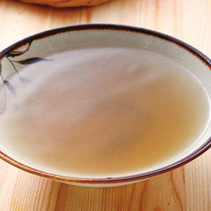 蔬菜高湯(5)