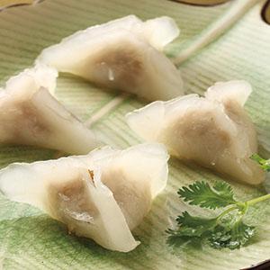 水晶餃(1)