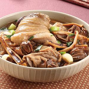 魷魚螺肉蒜湯(1)