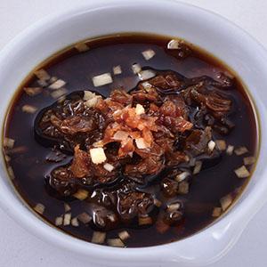 梅子醬(4)