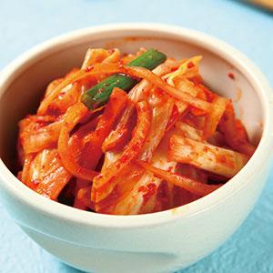 韓式高麗泡菜