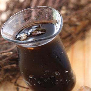 仙草茶(4)