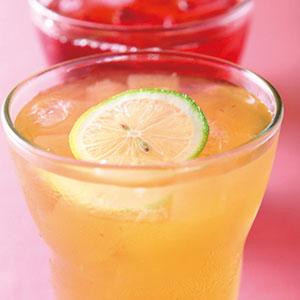 檸檬愛玉(1)