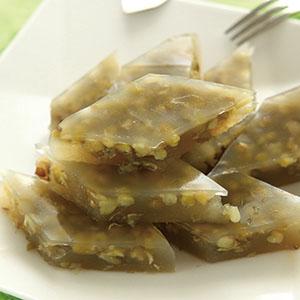 綠豆凍(1)
