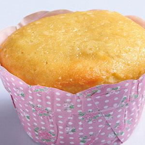 杯子蛋糕(2)
