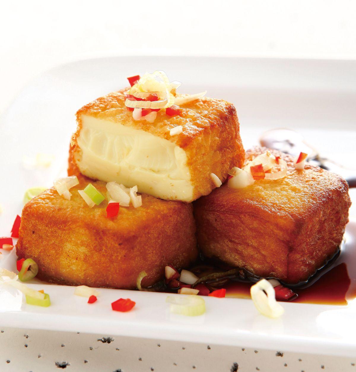 食譜:老皮嫩肉(3)